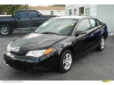 where to buy car manuals 2003 saturn ion spare parts catalogs 2003 saturn ion quad coupe pictures information and specs auto database com