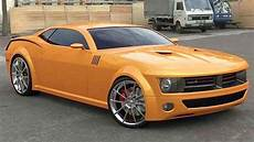 2020 dodge barracuda dodge cars review release raiacars
