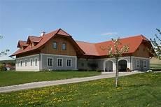 bungalow im landhausstil dachst 252 hle hema holzbau