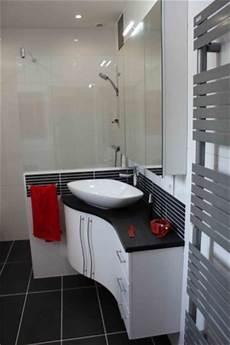 meuble de salle de bain en angle meuble d angle sur mesure