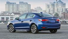 acura sedan 2020 2020 acura coupe review price release date 2019 2020