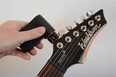 best guitar tuner top 18 guitar tuners in 2019 guide reviews