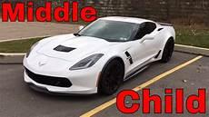 grand sport vs stingray z51 review c7 corvette