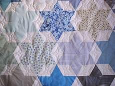 dimensioni copriletto matrimoniale le creazioni tessili di manuela mantegazza le stelle