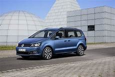 Vw Sharan City Car Autovermietung Gmbh Mietwagen