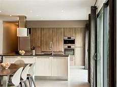 cuisine contemporaine design 20 ultra modern kitchen designs and ideas for inspiration