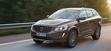 global rating results confirm volvo cars leading safety