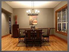 the best wall paint colors to go with honey oak exemple cv etudiant