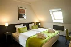 rooms suites deluxe contemporary room colmar hotel