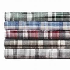woolrich 174 tasha flannel sheet set bed bath beyond