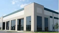 capannoni prefabbricati in cemento i capannoni prefabbricati in cemento armato vantaggi e