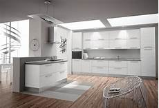 base per piano cottura base piano cottura per cucina cm l60 2 cestelli mod zenzero