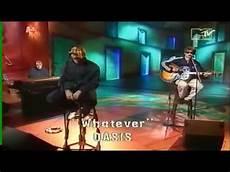 oasis whatever testo rigo musicale testi e accordi per chitarra oasis whatever