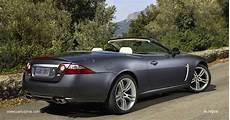 jaguar cabriolet occasion voiture occasion jaguar xkr bertha
