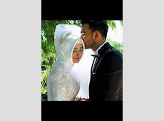 # Islamic wedding dress   FASHION // WEDDING & BALL GOWNS