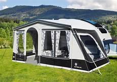 adria 391 ph speciaal voor de adria caravans heeft walker de ontwikkeld