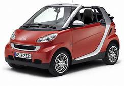 European Smart Cars Are Looking Smarter And  WIRED