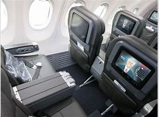 how to upgrade on united