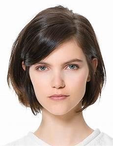 best 25 chin length haircuts ideas on pinterest chin