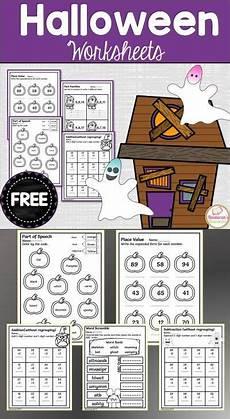 worksheets in geometry 749 worksheets free worksheets free preschool free math