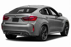 Bmw X 6 M - 2017 bmw x6 m pictures