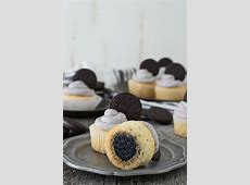rolo cupcakes_image