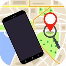 Handy Orten Gps Ortung Telefon Finden Tracker De