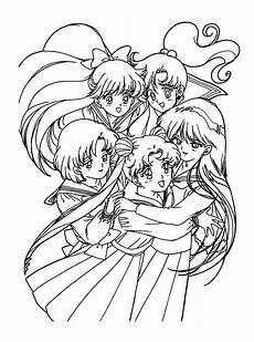 Anime Malvorlagen Gratis Anime Ausmalbilder Ausmalbilder F 252 R Kinder