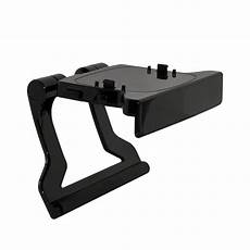 Clip Cl Mount Stand Holder Microsoft by Mini Tv Mount Bracket Stand Clip Holder Cradle For