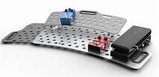 holeyboard guitar effects pedalboards homepage
