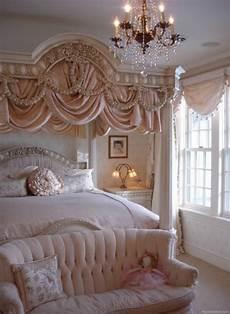 ideas to decorate a bedroom 50 antique unique bedroom decorating ideas homecantuk