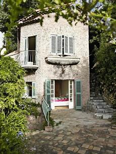 Villa Dans Le Haut De Cagnes Donn Abritel