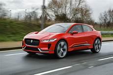 voitures électriques 2018 top 10 des voitures 233 lectriques hybrides de luxe en 2018