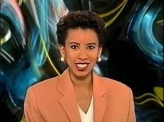 Arabella Kiesbauer Tv Ansage 1992