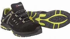 Chaussures De S 233 Curit 233 Flex Running W 252 Rth