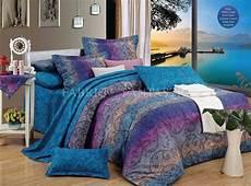 Doona Cover king size bed duvet doona quilt cover set new