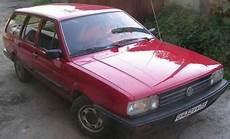how make cars 1986 volkswagen passat auto manual 1986 volkswagen passat photos 1 6 gasoline ff manual for sale