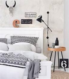 Ideen Für Nachttische - metallbett deko bestseller shop f 252 r m 246 bel und einrichtungen