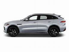 dimensions of jaguar f pace 2018 2017 jaguar f pace specifications car specs auto123