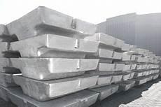 bilder mit metallelementen aluminum is the planet s most abundant element