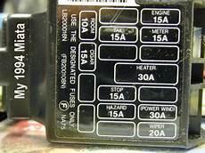 Mx5 Interior Fuse Box Brokeasshome
