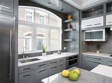 rubinetto a scomparsa rubinetto da cucina in ottone cromato a scomparsa ghost