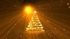 christmas live wallpaper for computer 50 images