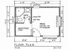 cute small house plans cute little house plan little