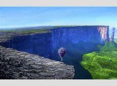 Up Wallpaper Pixar ·? WallpaperTag