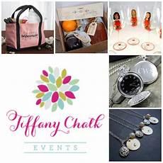 Gift Ideas For Wedding Attendants