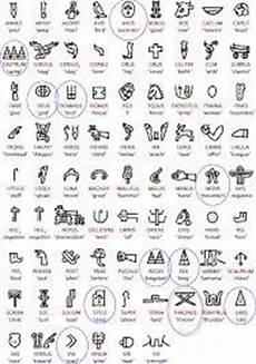 Inca Symbol South America Photos And Symbols