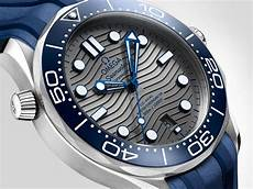 omega diver co axial master chronometer 210 32 42 20 06