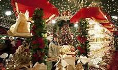 Wie Weihnachten In Deutschland Feiern