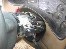 active cabin noise suppression 2005 chevrolet express 2500 security system service manual steering column removal 2006 chevrolet silverado 2500 2006 chevy silverado